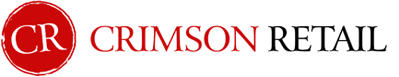 Crimson Retail - Offering a bespoke retail consultancy service
